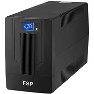 Fortron iFP 1000 - PC Power Supply