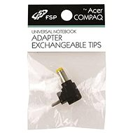 Fortron 4AP0016601GPac - Accessories