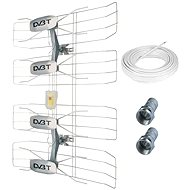 Solight HN50 outdoor - Antenna