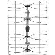 Solight HN18 outdoor - Antenna