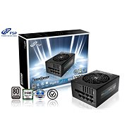 FSP Fortron HYDRO PTM PRO 1200 - PC Power Supply