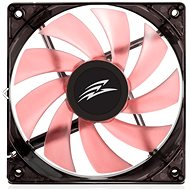 EVOLVEO 12L1RD LED 120mm Red - PC Fan