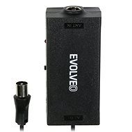 EVOLVEO Amp 1 LTE Antenna Amplifier LTE filter - Digital Amplifier