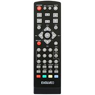 EVOLVEO Remote Control for Gamma T2 - Remote Control
