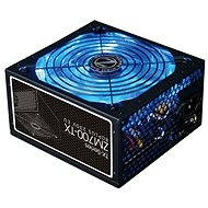 Zalman ZM700-TX - PC Power Supply
