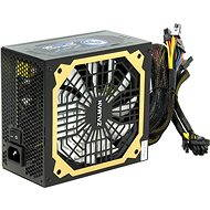 Zalman ZM750-EBT - PC Power Supply
