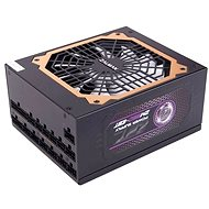Zalman ZM850-EBT - PC Power Supply