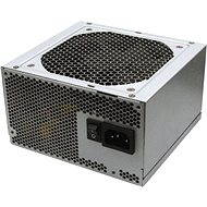 Seasonic SSP-650RT - PC Power Supply