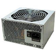 Seasonic SS-500ET-F3 - PC Power Supply