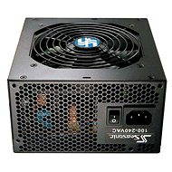 Seasonic M12II-520 Evo - PC Power Supply