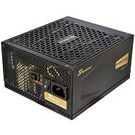 Seasonic Prime 650W Gold - PC Power Supply
