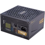Seasonic Prime Ultra 750 W Gold - PC Power Supply