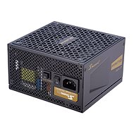 Seasonic Prime Ultra 850 W Gold - PC Power Supply