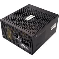 Seasonic Prime SSR-850PD - PC Power Supply