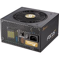 Seasonic Focus Plus 750 Gold - PC Power Supply