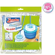 SPONTEX Full Action System - replacement - Mop
