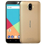 UleFone S7 Pro 2+ 16GB DS GSM Gold - Mobile Phone