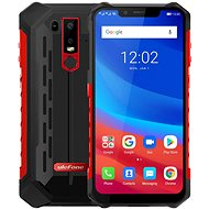 UleFone Armor 6 Red