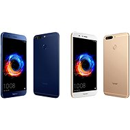 Honor 8 PRO - Mobile Phone