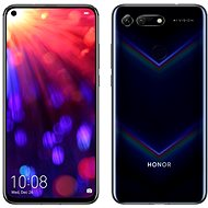 Honor View 20 128GB Black - Mobile Phone