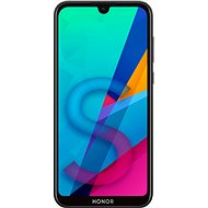 Honor 8S - Mobile Phone