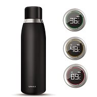UMAX Smart Bottle U5 - Thermos