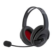 UNIBOS Home Office Master Headset - Headphones