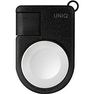 Uniq Cove black - Wireless Charger
