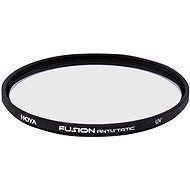 UV Filter HOYA 72mm FUSION Antistatic - UV filtr