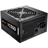 Corsair VS350 - PC Power Supply