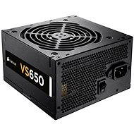 Corsair VS650 - Power Supply