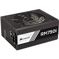 Corsair RM750i - PC Power Supply