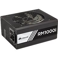 Corsair RM1000i - Power Supply