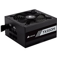 CORSAIR TX850M - PC Power Supply
