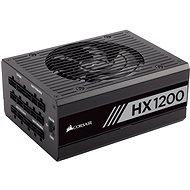 Corsair HX1200 - PC Power Supply