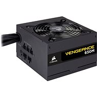 Corsair VENGEANCE 650M - PC Power Supply