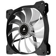 Corsair Quiet Edition AF140 Blue LED - PC Fan