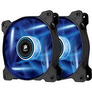Corsair Quiet Edition AF120 2pcs Blue LED - Fan