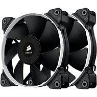 Corsair High Performance edition SP120 2pcs - Fan