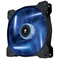 Corsair SP140 blue LED 2pcs - Fan