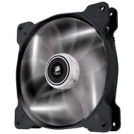 Corsair SP140 White LED - PC Fan