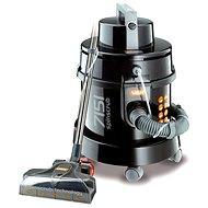 VAX 7151 Spinscrub - Vacuum Cleaner