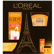 LOREAL PARIS Elseve Extraordinary Oil - Gift Set