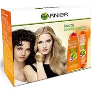 GARNIER Fructis Goodbye Damage - Gift Set