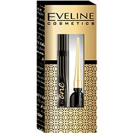 EVELINE COSMETICS Duo All in One Set - Gift Set