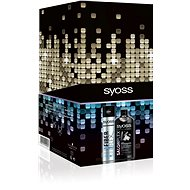 SYOSS Salonplex & Fiber Flex Set - Gift Set