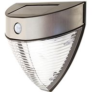 VELAMP LED solar wall with ARMOR motion detector - Lamp