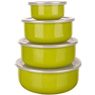 BANQUET Belly A01371 - Food Container Set