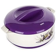 Container BANQUET Culinaria LAVENDER A03165 - Dóza