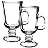 BANQUET Venezia OK2 A02968 - Glass for Hot Drinks